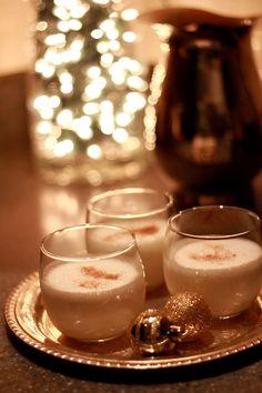 holiday-milk-punch-last