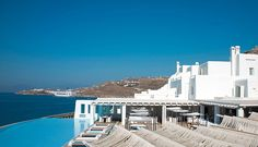 Cavo Tagoo has succeeded in being a cosmopolitan luxury suites hotel and a destination for seekers of unique and relaxing experiences from all over the world http://www.cavotagoo.gr/cavo-tagoo-philosophy.php