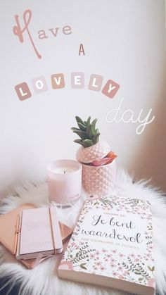 Discover recipes, home ideas, style inspiration and other ideas to try. Instagram Blog, Ideas De Instagram Story, Creative Instagram Stories, Instagram And Snapchat, Instagram Posts, Friends Instagram, Snapchat Stories, Insta Photo Ideas, Insta Story