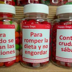 Viernes de Tacos y aquí la medicina.