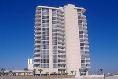 Oceania 6 | Meyer Vacation Rentals @Meyer Vacation Rentals Cant wait!