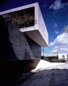 House La Punta by Central de Arquitectura - 12