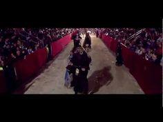 Semana Santa de Lorca 2013 - YouTube