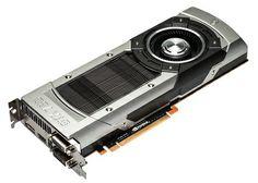 ASUS GeForce GTX 780_1_T
