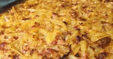 paras kinkkukiusaus Macaroni And Cheese, Ethnic Recipes, Food, Mac And Cheese, Essen, Meals, Yemek, Eten