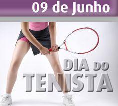 ALEGRIA DE VIVER E AMAR O QUE É BOM!!: DIÁRIO ESPIRITUAL #135 - 09/06 - Paz