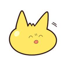 Namahamu Friends - Creators' Stickers The Binding Of Isaac, Rpg Horror Games, Japanese Games, Grey Gardens, Rpg Maker, Line Sticker, Nun, Videogames, Pikachu