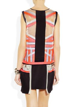 50 Best Sass And Bide Images In 2020 Sass And Bide Biding Sass
