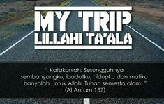 Masya Allah … - My Life & My Adventures Words Quotes, Wise Words, Me Quotes, Muslim Quotes, Islamic Quotes, Learn Islam, Self Reminder, Islam Muslim, Quotes Indonesia