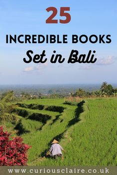 Best Travel Books, Travel Movies, Luang Prabang, Rome Travel, Asia Travel, Laos, Bali Travel Guide, Travel Tips, Travel Articles