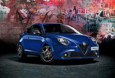 Alfa Romeo MiTo: un'erede potrebbe esserci ma sarà completamente diversa dal modello attuale