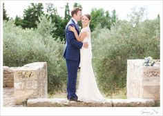 Wedding of M&G - August 2014 Mas des Comtes de Provence Photographer Catherine O'HARA 2014-09-11_0034.jpg