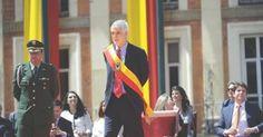 osCurve   Contactos : Nivel de aceptación de Peñalosa es casi tan bajo c...