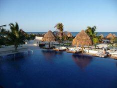 Trip Advisor top 25 all inclusive resorts 2013
