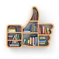 Cosa possono fare i social per la letteratura? Intervista a Giulia Ciarapica