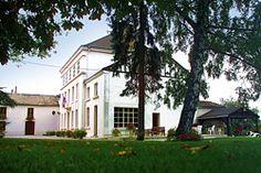 House of Ployez-Jacquemart Champagne