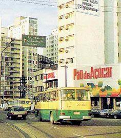 Supermercado Pão de Açúcar na rua da Consolacao 2581 X av Reboucas X av…