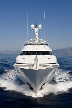 Yachting - Seatech Marine Products / Daily Watermakers