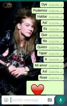 Guns N Roses, Metal Meme, Hot Emo Boys, Rock Argentino, Rock Y Metal, Queen Meme, Sweet Child O' Mine, Axl Rose, Airsoft Guns