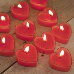 How to Make Scented Candles at Home? If you want to know more about candle making, candle decoration, where to buy scented candles then just go through this post. Cute Candles, Romantic Candles, Tea Light Candles, Tea Lights, Red Candles, Rose Candle, Candle Set, Candle Holders, Candle Supplies