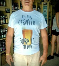 #craftbeer #cervezasArtesanales #beer #garage #Frigiliana #Málaga