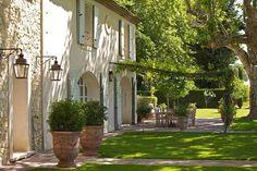 Vente Mas Gordes (84220) - PR3-2128 - Provence Luberon Sotheby's International Realty