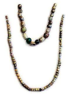 http://www.thehistoryblog.com/wp-content/uploads/2010/04/viking-necklace.jpg