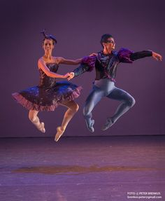 balet snd bratislava - Hľadať Googlom National Theatre, Bratislava, Ballet, Concert, Movies, Movie Posters, Films, Film Poster, Concerts