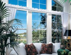 Single Hung Double Pane Windows supplied, installed by licensed & insured professionals for less than you would expect to pay for new windows & storm shutters. Window Manufacturers, Single Hung Windows, Impact Windows, Energy Efficient Windows, Home Estimate, Window Styles, Valance Curtains, Clovis California, Construction