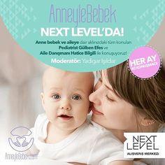 Next Level AVM @nexttrendy Instagram photos | Websta
