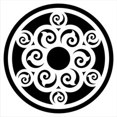 traditional japanese design motifs - Google Search