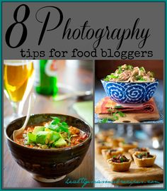 8-photography-tips-for-food-bloggers   Healthy Seasonal Recipes