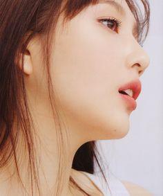 Media Tweets by red velvet pics (@revepics) / Twitter Studio Photography Poses, Jewelry Photography, Joy Rv, Red Velvet Joy, Park Sooyoung, Beauty Magazine, Seulgi, Ulzzang Girl, Kpop Girls