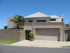 4 Bedroom Doublestorey House Security Estate for sale in