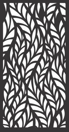 DXF of Laser Cut -CNC Vector DXF-CDR - AI  Art file #UnbrandedGeneric