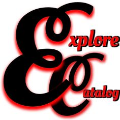 Explore Catalog - Explore Yourself For Self-Improvement Make Him Miss You, Love You Husband, Interesting Facts About Yourself, You Say Goodbye, Five Love Languages, Arrow Art, Be Confident In Yourself, Zodiac Personalities