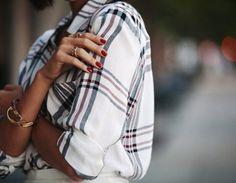 Πώς θα αποφύγετε τις συχνές επισκέψεις στο nail salon