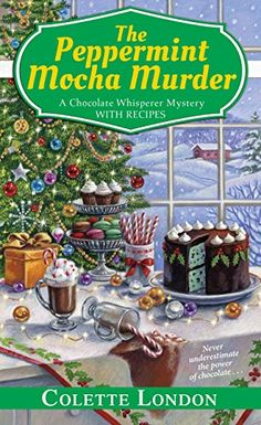 The Peppermint Mocha Murder (A Chocolate Whisperer Myster... https://www.amazon.com/dp/B078QSLXQD/ref=cm_sw_r_pi_dp_U_x_ltSsAbZZ1YVC3