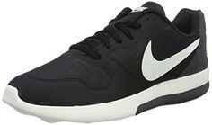 Nike Men's MD Runner 2 LW Black/Sail/Anthracite Running S... https://www.amazon.com/dp/B0192PJ1IK/ref=cm_sw_r_pi_dp_x_b7QEybYKZN0XC