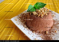 http://www.photaki.com/picture-chocolate-pudding_1354568.htm