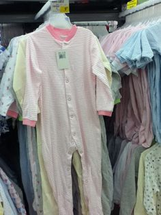Cute Little Girl Outfits, Little Girls, Kids Outfits, Kimono Top, Cover Up, Cute, Clothes, Tops, Dresses