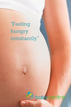 What I WON'T miss about pregnancy | BabyCentre Blog