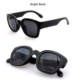 Summer 2015 fashion PVC flocking frame sunglasses 9129 colorful women sun glasses-in Sunglasses from Women's Clothing & Accessories on Aliexpress.com | Alibaba Group