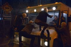 'The Strain' season two finale preview - Watch it tonight on FX http://www.lenalamoray.com/2015/10/04/the-strain-season-two-finale-preview/