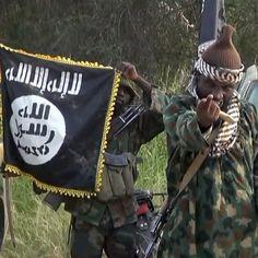 Le groupe Etat islamique en Afrique de l'Ouest, mieux connu sous le nom de Boko Haram, a frappé ce week-end. Au Tchad d'abord, avec une quintuple attaque kamikaze survenue samedi dans