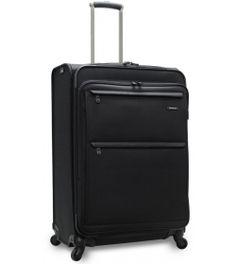 e41e055a4b3 20 Best Pathfinder Luggage images   Travel luggage, Camo bag ...