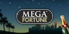 Online Casino Games in Canada — Play free spins Mega Moolah Mega Fortune, Mega Moolah, Doubledown Casino, Casino Promotion, Online Casino Games, Free Slots, Mobile Game, Spinning, Canada