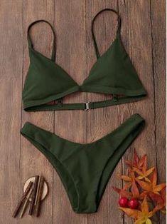 3c391b1227 7 colors Brazilian bikini swimwear women bathing suit swimsuit bandage  bikini push up thong biquini maillot de bain femme