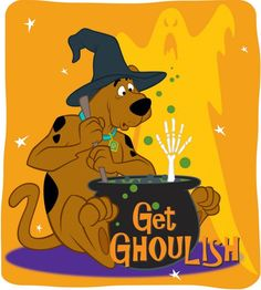 1000+ images about Scooby Doo on Pinterest   Scooby doo ...