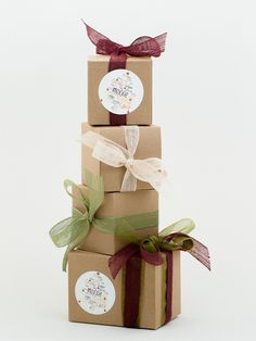 This season, we have something for everyone! Give the gift of Moxxie with one of our Gift Sets, available here: [http://www.moxxiesoap.com/giftsets/]